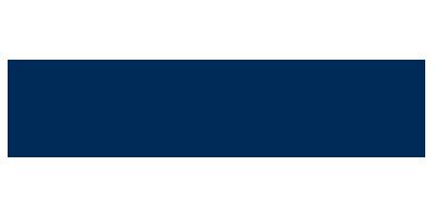 Logo for JDA