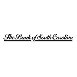 The Bank of South Carolina