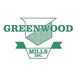 Greenwood Mills Inc.