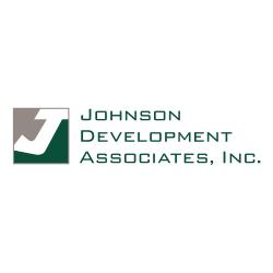 Johnson Development Associates, Inc.