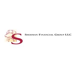 Sherman Financial Group LLC