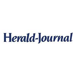Herald-Journal