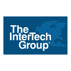 The InterTech Group